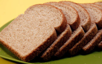 Can Dogs Eat Wheat Bread?