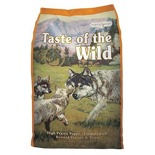 taste-of-wild-dog-food